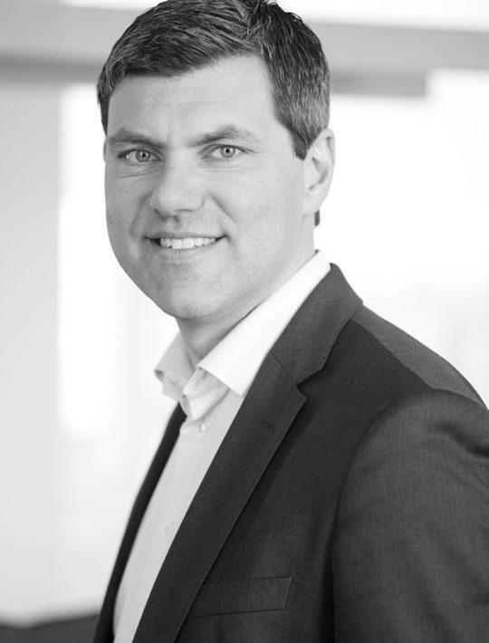 Fredrik Wilander